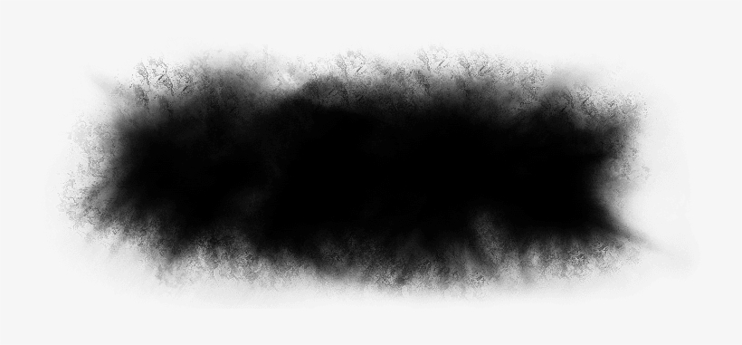 black smoke png image background transparent background black smoke 750x300 png download pngkit black smoke png image background