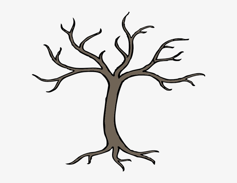 Cartoon Joshua Tree Drawing / Little joshua tree doodle i left for our airbnb host #sketchbook #doodle #watercolor #joshuatree #bunnies #desert #kuretake by cisforfrenchfry.