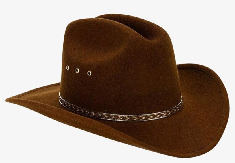 Cowboy Hat Transparent Image Cowboy Hat Transparent Background 1024x662 Png Download Pngkit Panama hat straw hat cap clothing, hat, hat, cowboy hat, clothing accessories png. cowboy hat transparent image cowboy