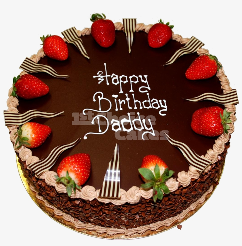 Birthday Cake Png 6 Http
