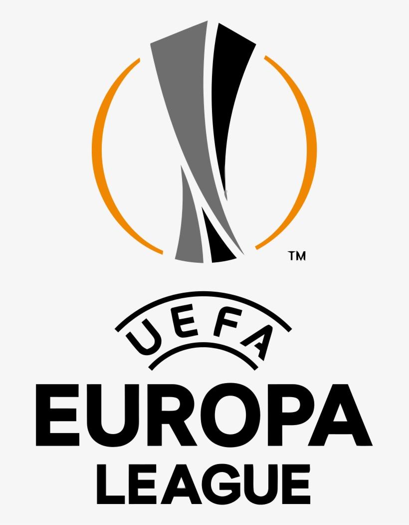 uefa europa league logo uefa champions league sports uefa europa league logo 360x360 png download pngkit uefa europa league logo uefa champions
