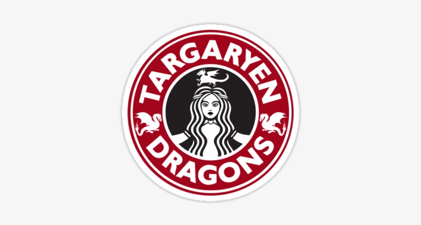 Dragon Starbucks And Game Of Thrones Image Pumpkin Spice Starbucks Svg 375x360 Png Download Pngkit