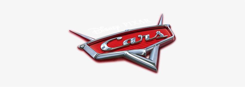 Cars Disney Pixar Cars 3 Fabulous Lightning Mcqueen 400x400 Png Download Pngkit