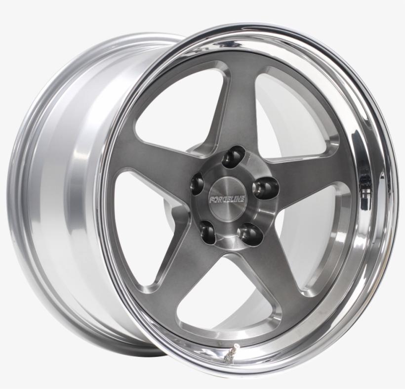 2013 Dodge Ram Wheel Covers