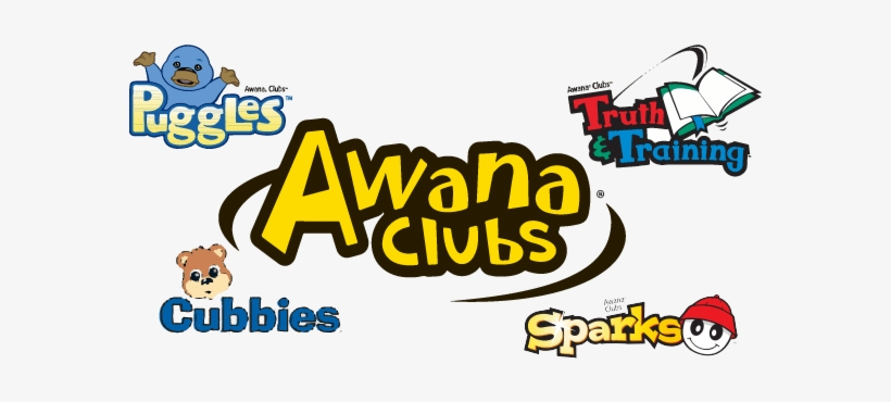 Awana clipart store, Awana store Transparent FREE for download on  WebStockReview 2020