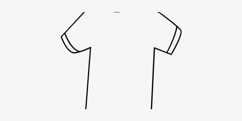 Redoubtable T Shirt Coloring Page Davalos Me Pattern Coloring T Shirt 585x329 Png Download Pngkit