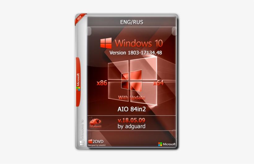 torrent free download windows 8 64 bit