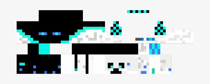 скины на майнкрафт пе 1.0.3.12 #5
