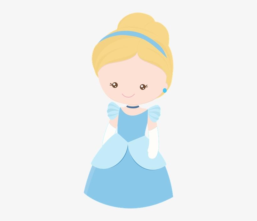 Princesas Da Disney Cutis Iii Molde De Princesa Para Patch