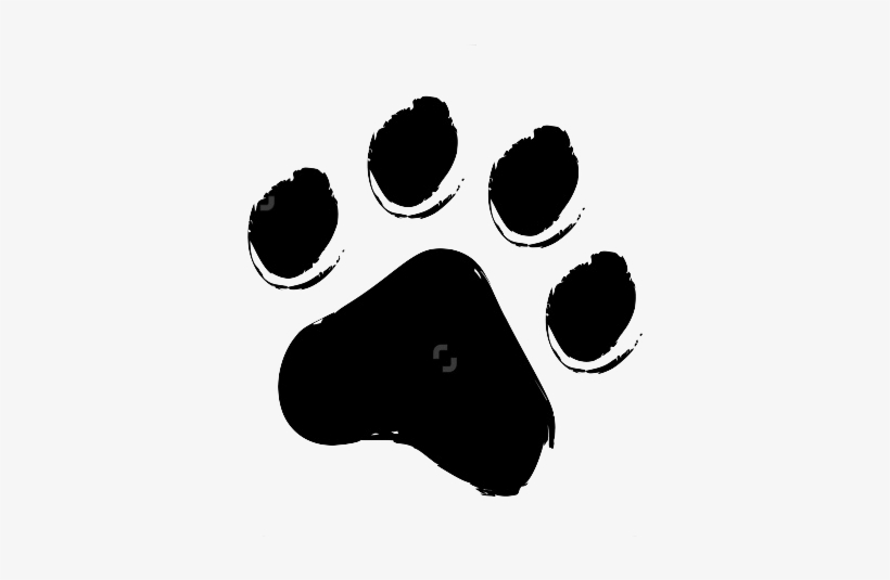 Cat Paw Print Drawing Cat Paw Print Paw Patrol Chase Vinyl 439x464 Png Download Pngkit Hoof prints and paw prints are those left by animals with hooves or paws rather than feet, while shoeprints is the specific term for prints made by shoes. cat paw print drawing cat paw print