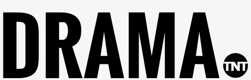 Drama Tnt Logo 2016 2000x529 Png Download Pngkit
