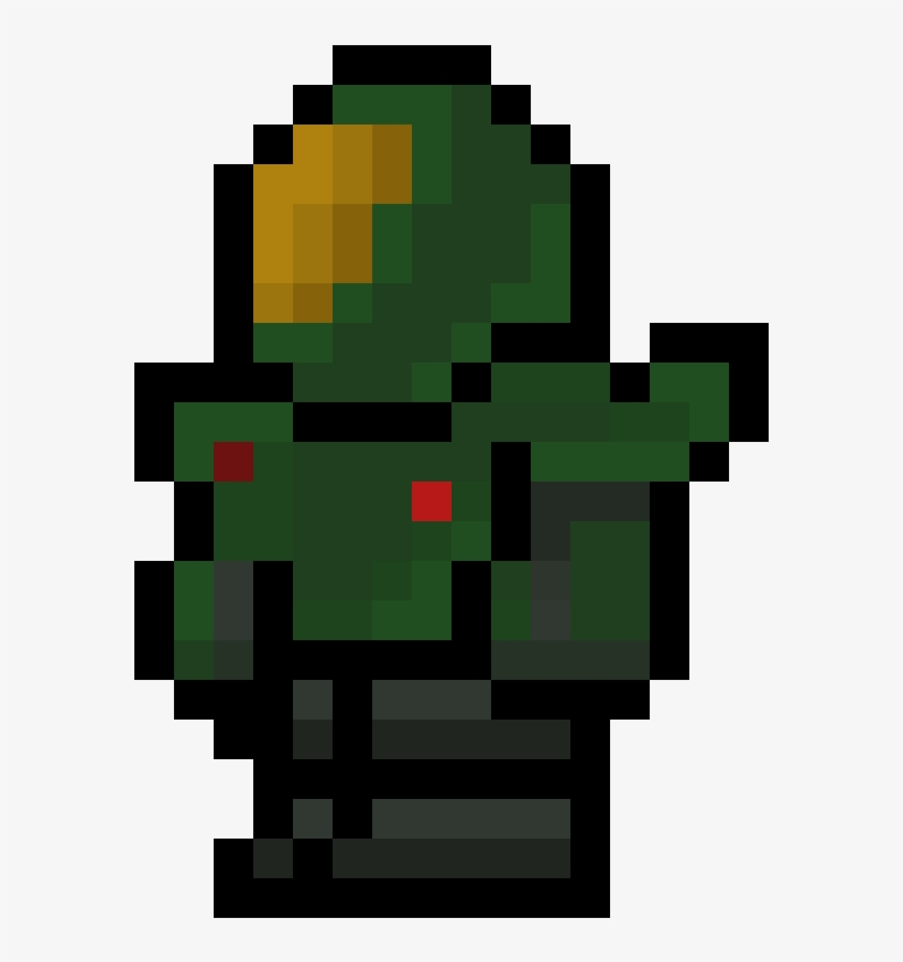 The Doom Slayer 1152x1152 Png Download Pngkit