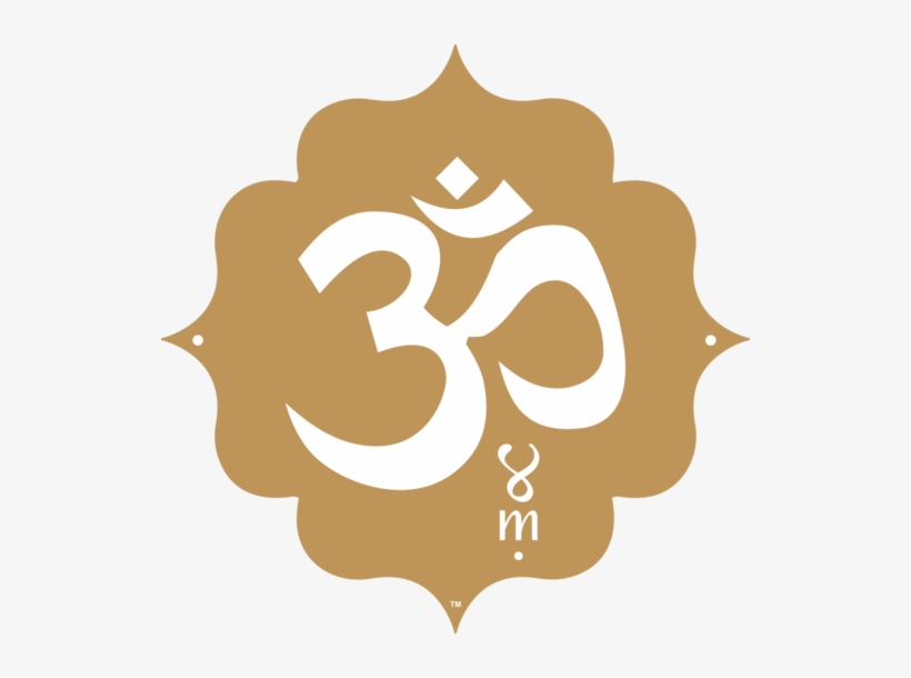 Gold Collection Om Symbol Mantraspot
