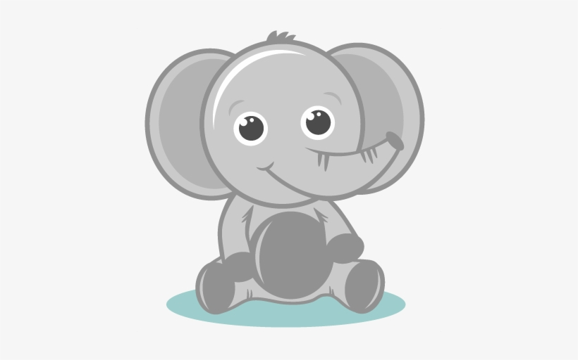 Baby Elephant Head Clipart Baby Elephant Clipart Png 432x432 Png Download Pngkit All images is transparent background and free download. baby elephant head clipart baby
