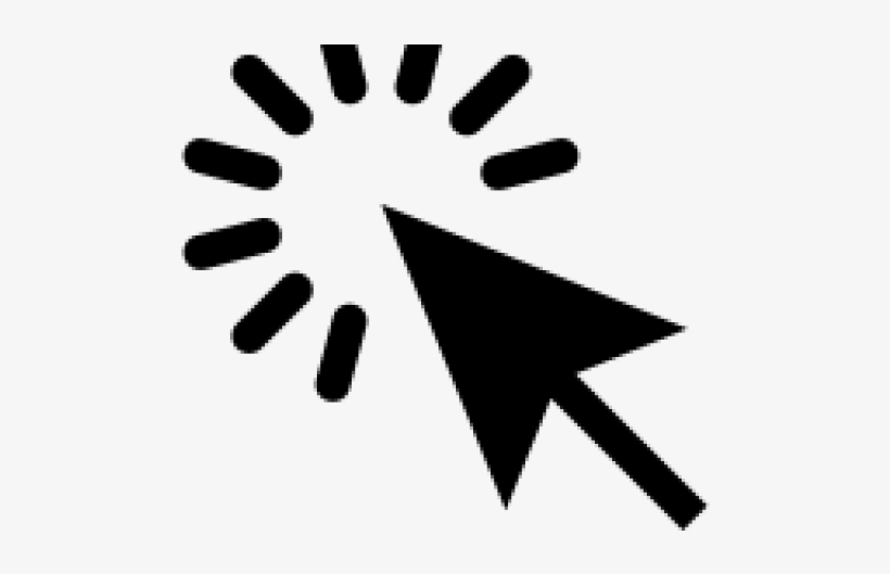 Mouse Cursor Click Png Transparent Images Click Here Icon Png 640x480 Png Download Pngkit