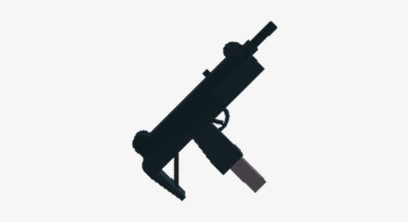Roblox Hack Apocalypse Rising For Free Guns Roblox Code Uzi Roblox Apocalypse Rising Gun 420x420 Png Download Pngkit