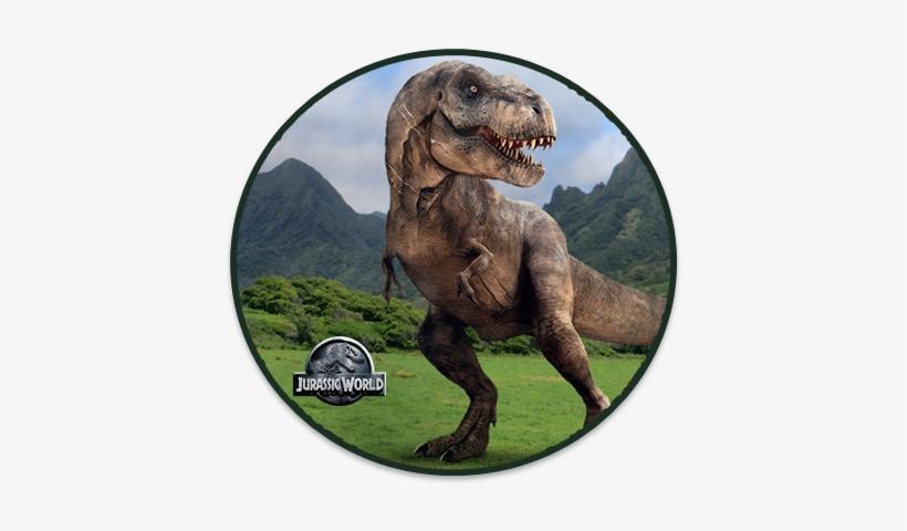 Jurassic World Jurassic Park 5th Birthday Yenny Dinosaurios Jurassic World Para Imprimir 418x400 Png Download Pngkit Clique em botões de download e obtenha a nossa melhor seleção de imagens png a floresta primitiva com fundo transparente para totalmente gratuito. jurassic world jurassic park 5th