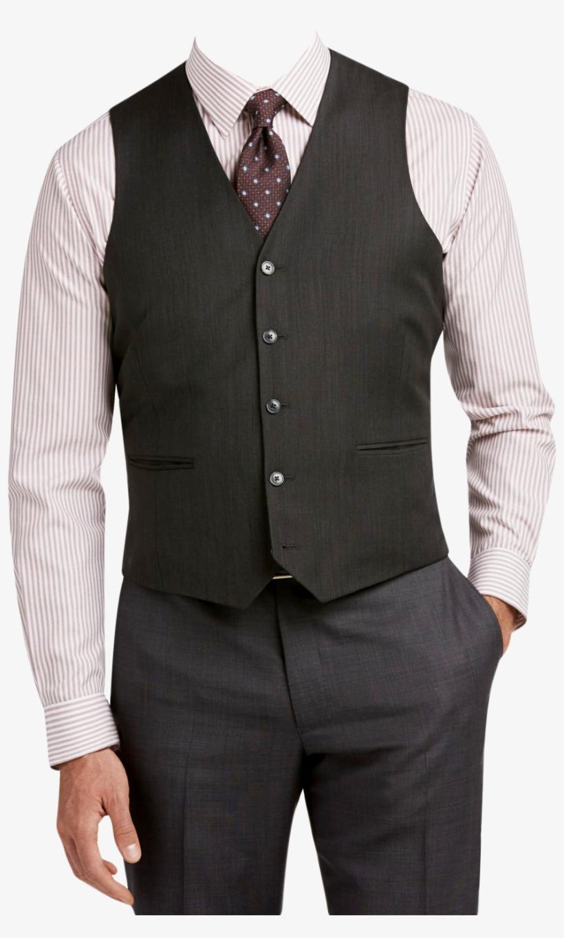 men suit png transparent image photoshop dress for man png 500x684 png download pngkit men suit png transparent image