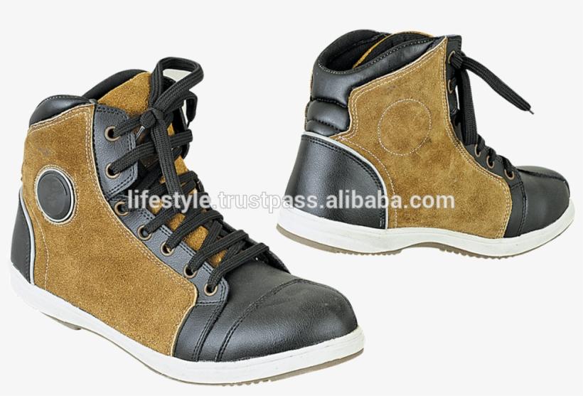Sneakers Glitter High Heel Wedge Sneaker Shoes 2014 - Steel-toe Boot ... d8d817924