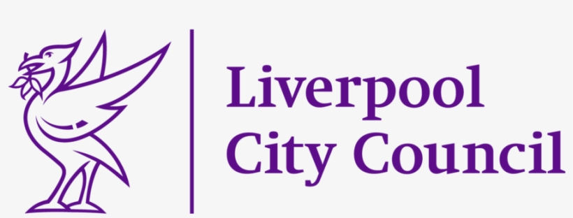 Liverpool City Council Logo 02 Mayor Of Liverpool Logo 1000x471 Png Download Pngkit