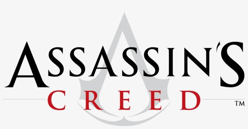 Assassins Creed Logo Logo Assassins Creed Vector 592x280 Png