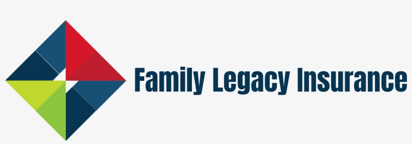 get a quote family legacy insurance png quotes regarding