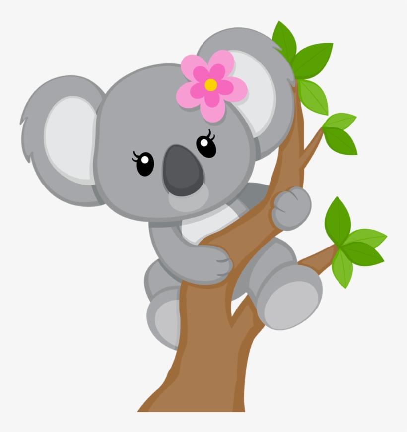 Koala Craft Watercolor Animals Koalas Koala Bears Koala