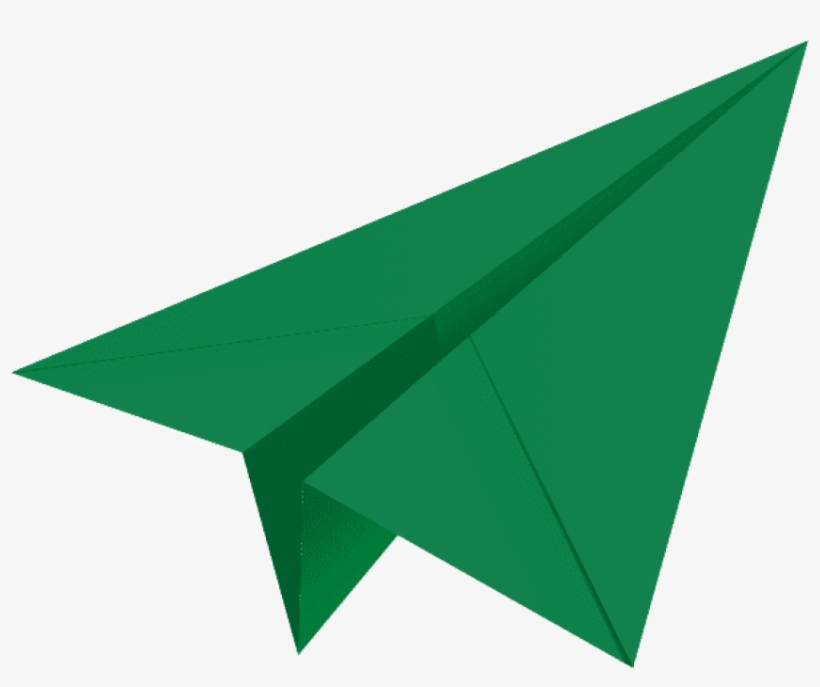 Free Png Download Paper Plane Vector Png Images Background Paper