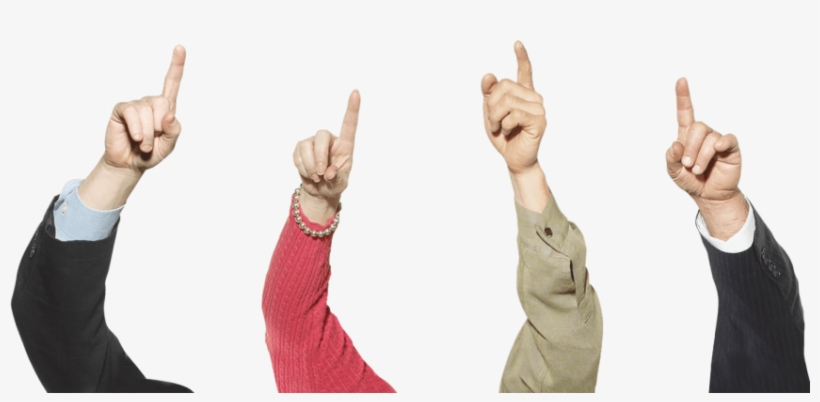 Hand Pointing Up Png – Download for free in png, svg, pdf formats 👆.