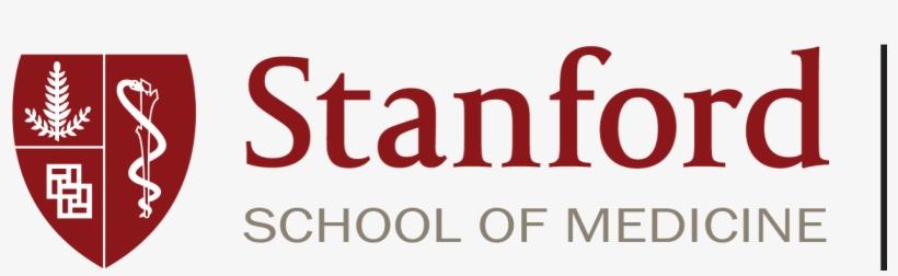 School Of Medicine - Stanford School Of Medicine Logo Transparent ...