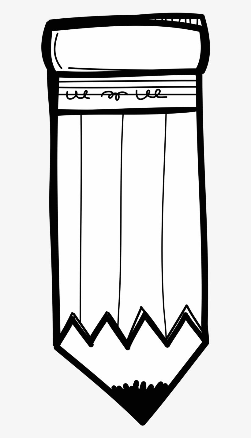 Melonheadz Clip Art Black and White