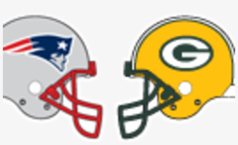Packers Sun Patriots Football Helmet Drawing 824x464 Png Download Pngkit