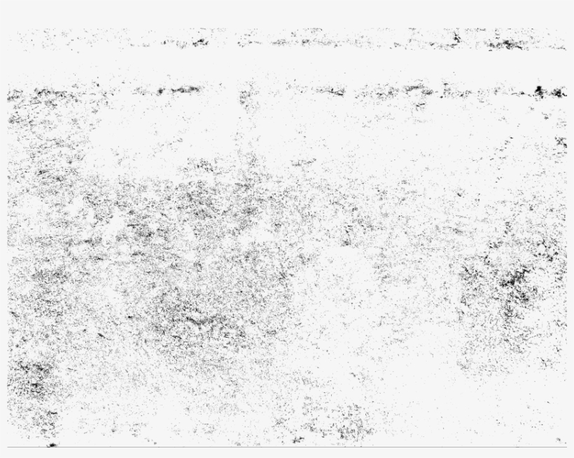 Free Png Download White Texture On Transparent Png Transparent Gritty Texture 850x638 Png Download Pngkit