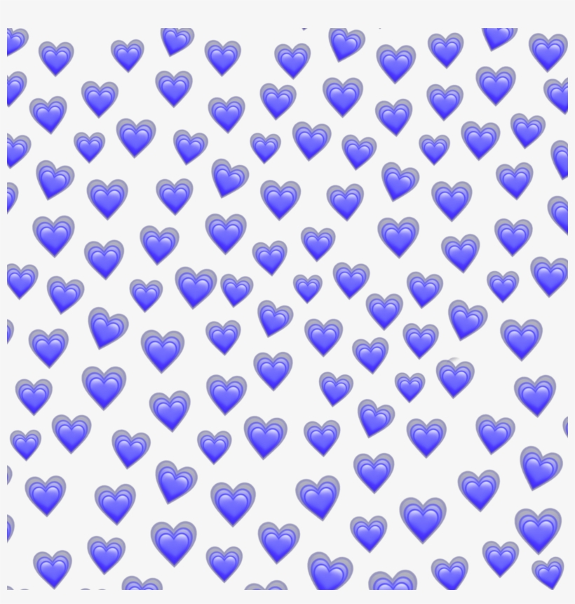 768 7686896 heart hearts tumblr purple emoji emojis png purple
