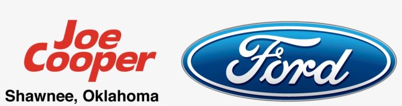 Joe Cooper Ford Shawnee >> Joe Cooper Ford Shawnee 2020 Best Car Release Date