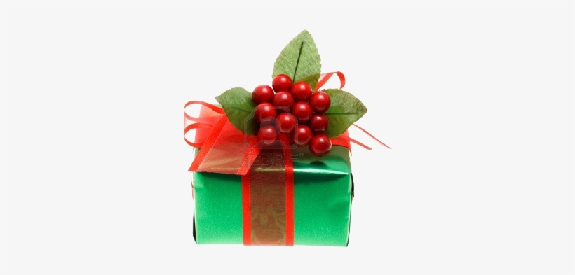 open christmas gift png christmas gift box png 11028586 christmas day 401x342 png download pngkit pngkit