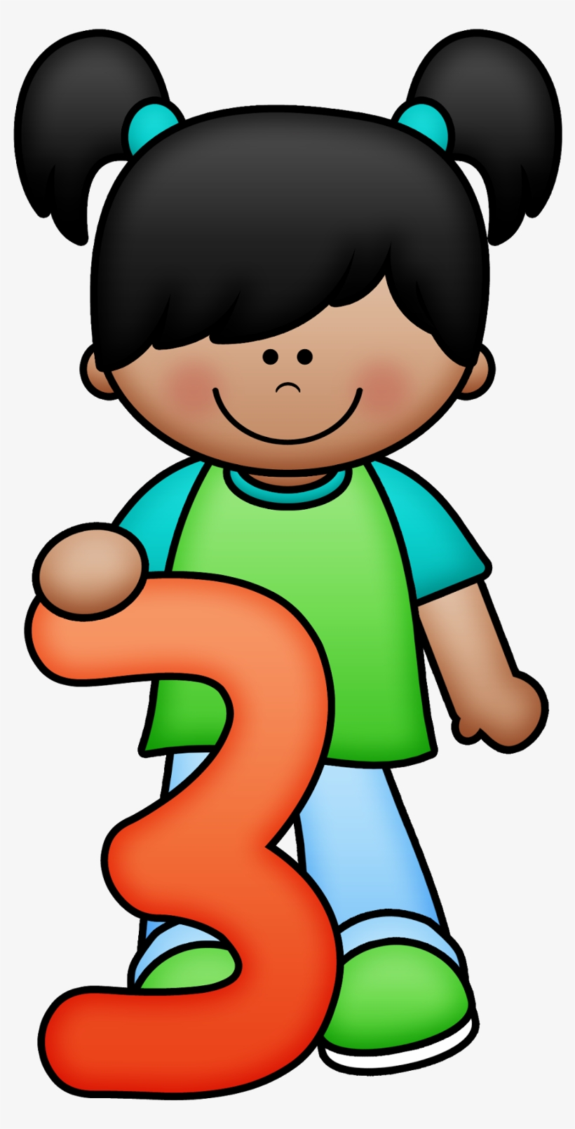 School Children - School Children Clipart , Free Transparent Clipart -  ClipartKey