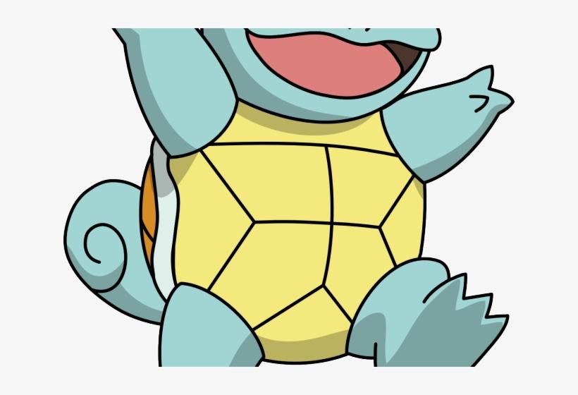 Free Pokemon Cliparts, Download Free Clip Art, Free Clip Art on Clipart  Library
