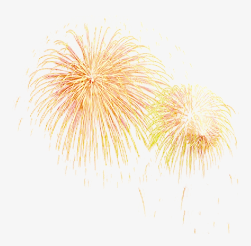 diwali firecracker png transparent file fire crackers in png 794x794 png download pngkit diwali firecracker png transparent file