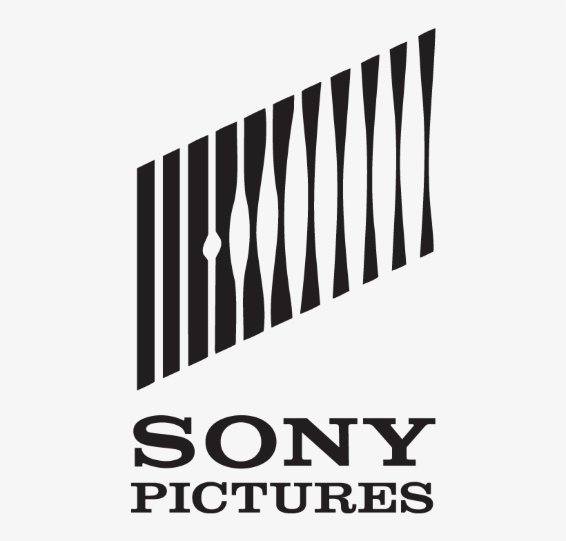 Logo Sony Pictures Sony Pictures Entertainment 1920x1080 Png Download Pngkit