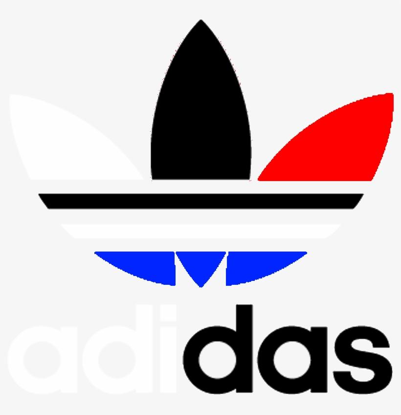 Addidas Special Kit 2018 Dls Fts Adidas Originals Logo Svg 790x768 Png Download Pngkit