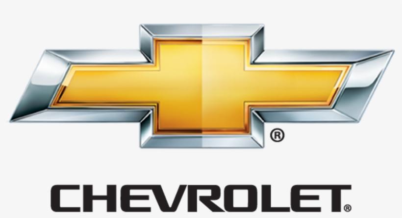 Manufacturer Chevrolet Chevrolet Logo Manchester United 912x450 Png Download Pngkit