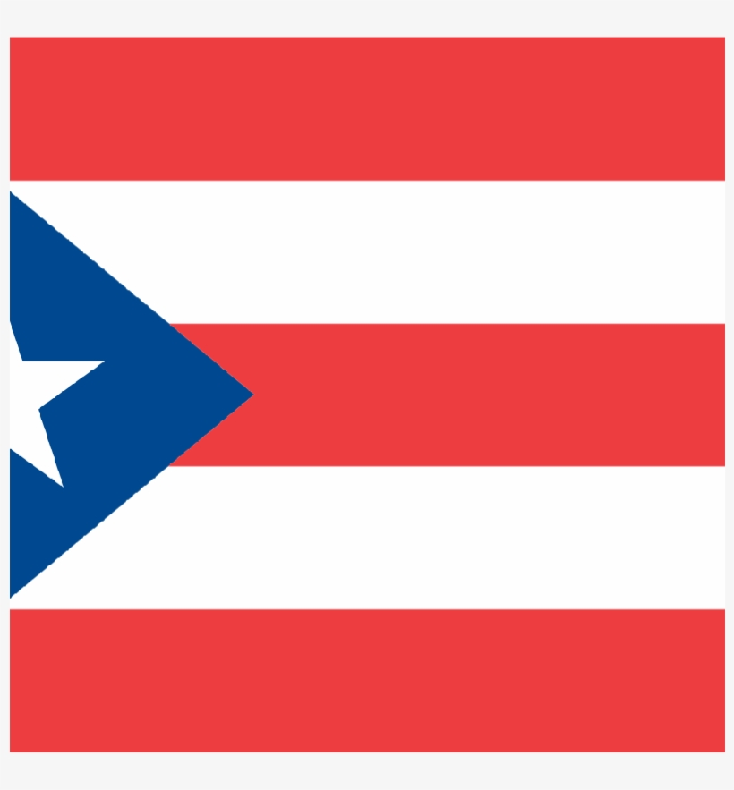 Puerto Rican Flag Wallpapers - Drapeau