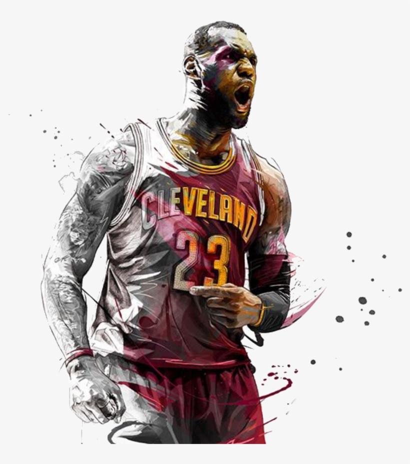 Lebron Lakers Wallpaper Iphone