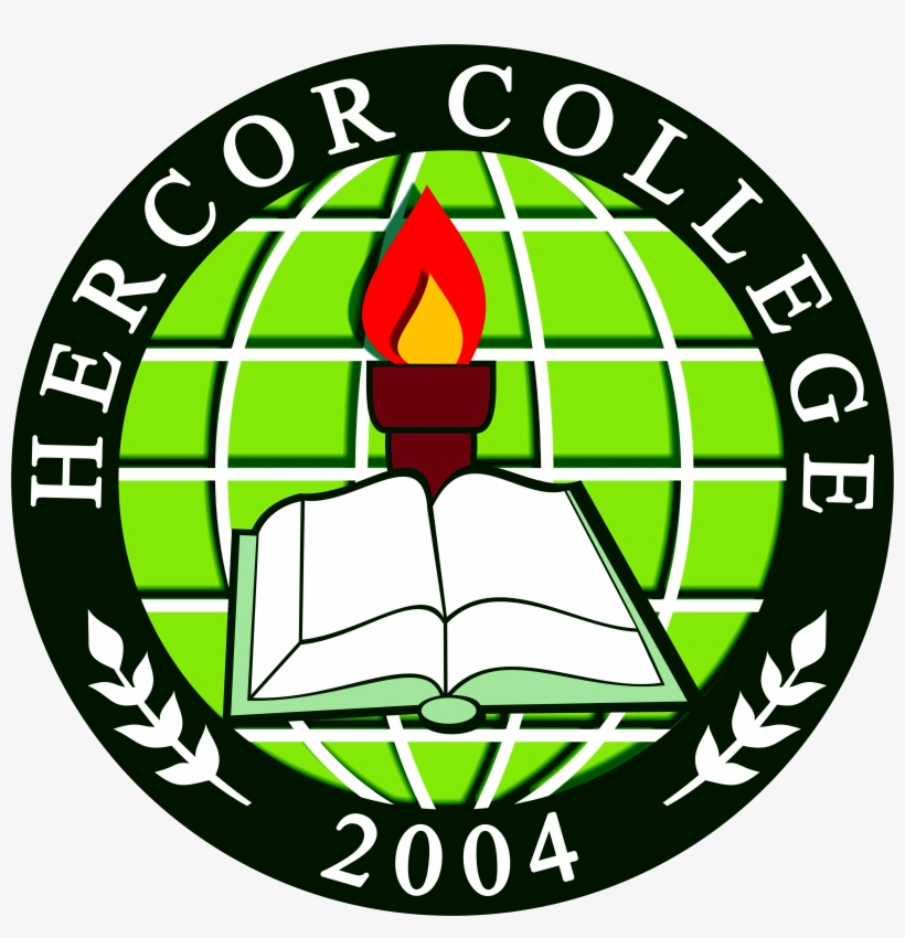 Hercor College Wars Revenge Of The Sith 6080x6032 Png Download Pngkit