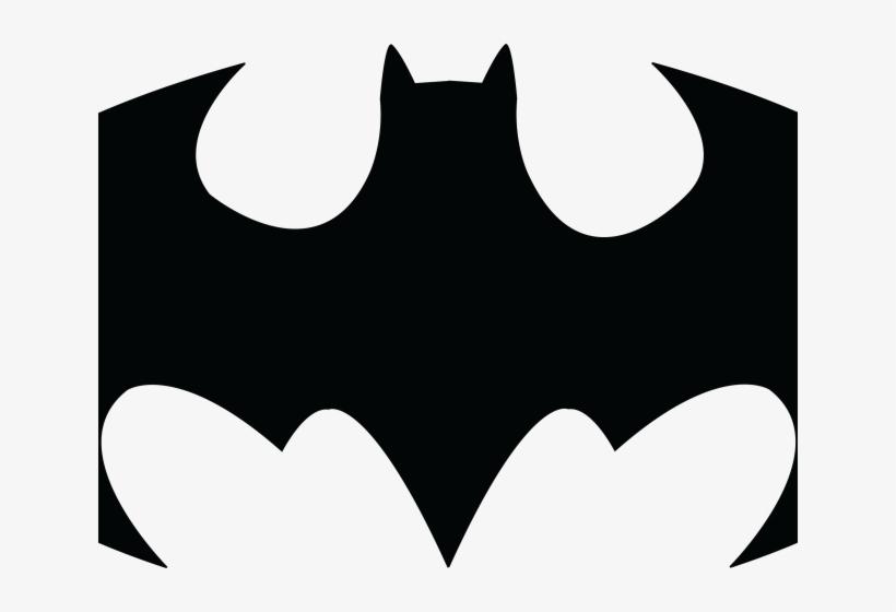 Batman Clipart Mask Images Png Images Batman Mask Transparent Background  Image Provided - EpiCentro Festival