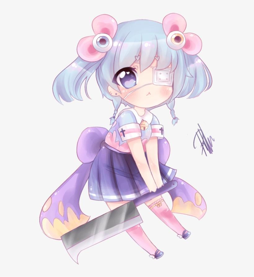 Wallpaper Anime Cute Kawaii Whatsapp Anime Quote Girly Kawaii Wallpapers Pastel Anime 894x894 Png Download Pngkit