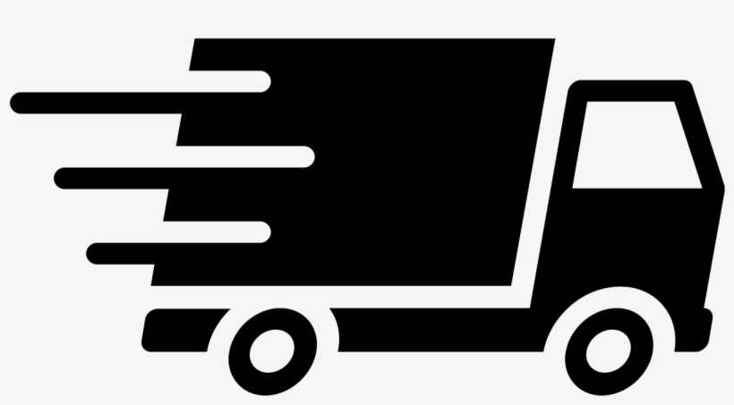 Delivery Icon Transparent Background Shipping Cost Icon 1200x1200 Png Download Pngkit