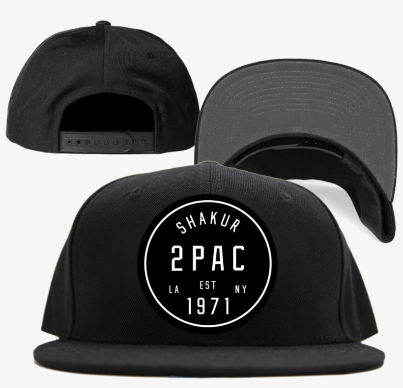 5781dc710d0 Details About Tupac 2pac Shakur Official New Era 9fifty - 2pac New Era Cap