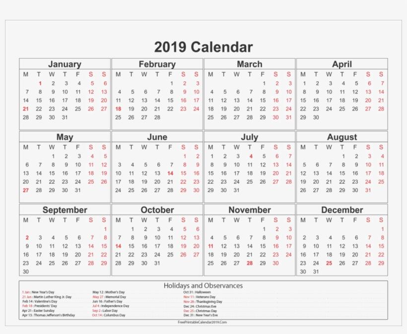 Get Kalender.png